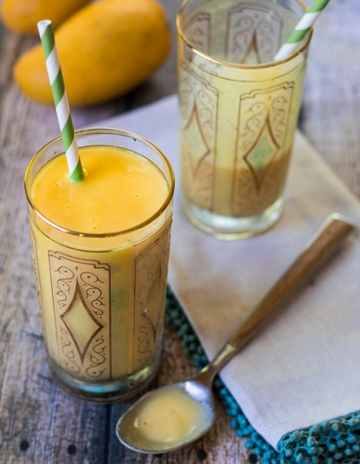 mango-lassi-smoothie-recipe-indian-1