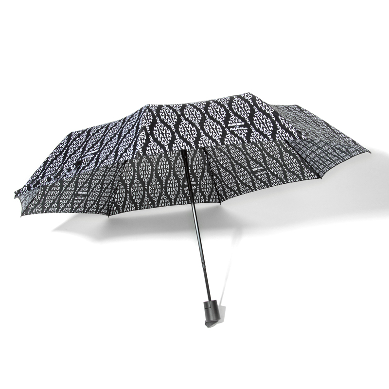 tappan-collective-umbrella-black-2-r