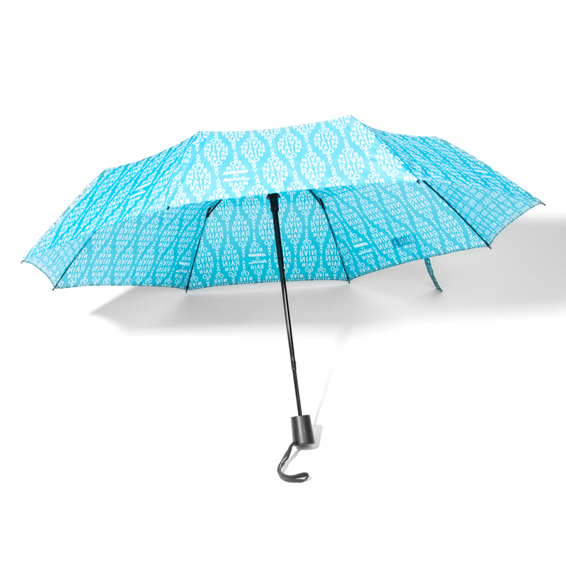 tappan-collective-umbrella-blue-3-r