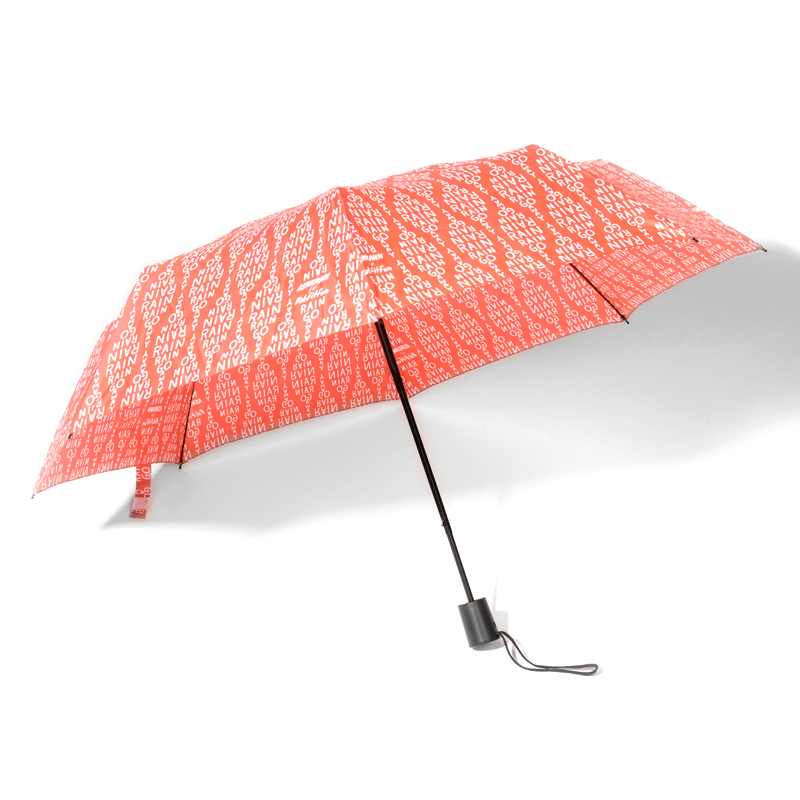 tappan-collective-umbrella-mango-2-r