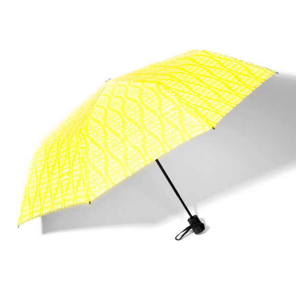 tappan-collective-umbrella-yellow-2-r