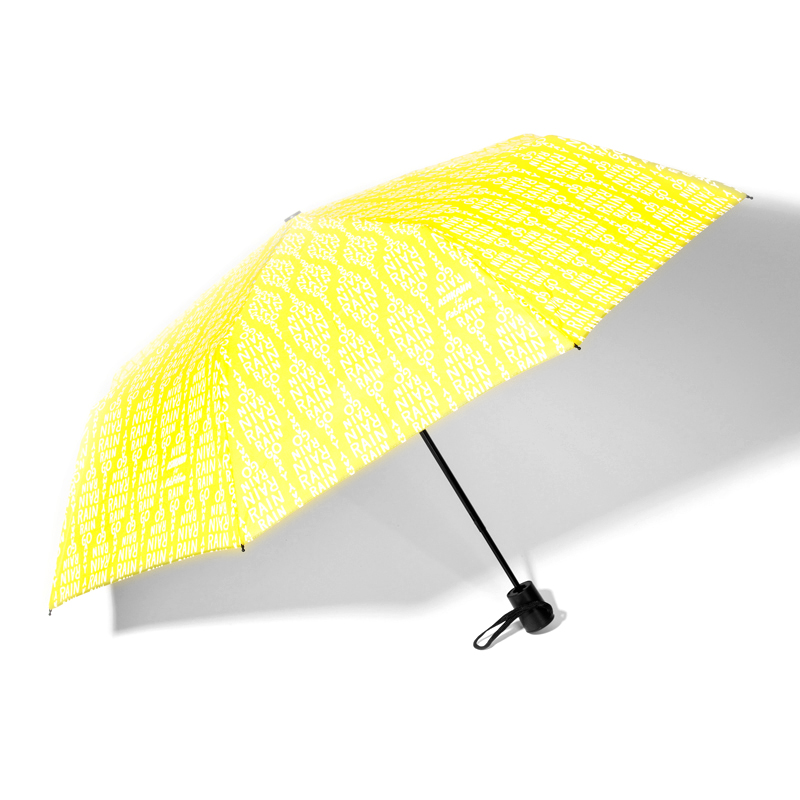 tappan-collective-umbrella-yellow-2-r