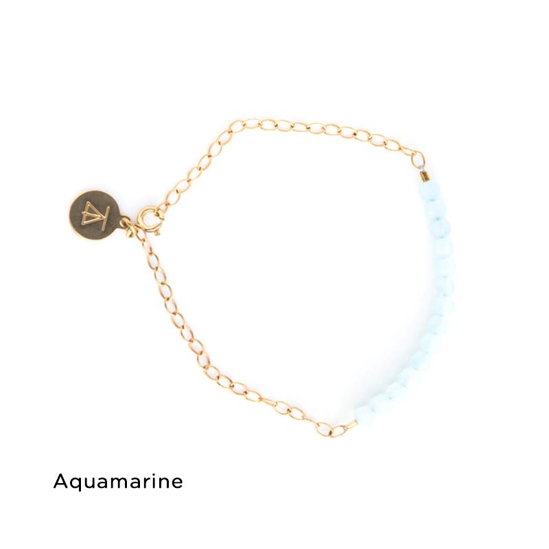 Aquamarine (1)