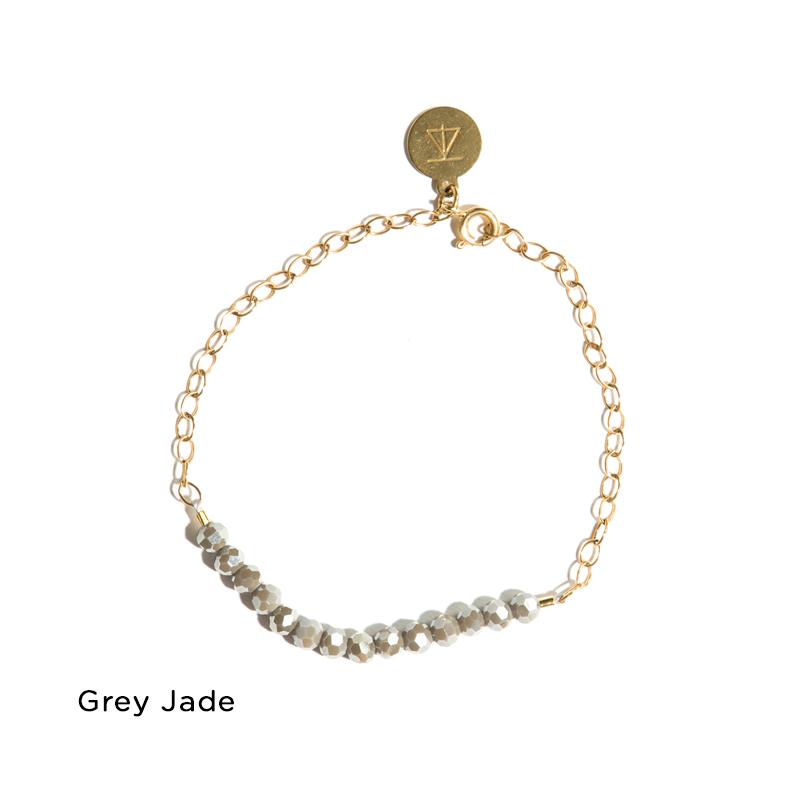 GreyJade