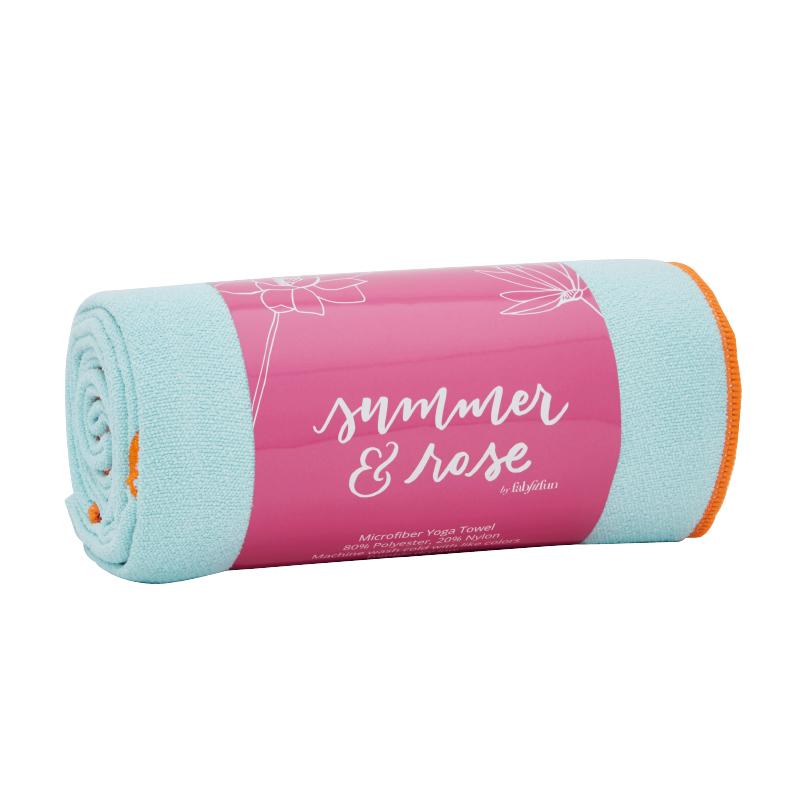 Summer-&-Rose-Towel-Aqua-More-Happy-800x800-002
