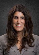 Christine Salvione