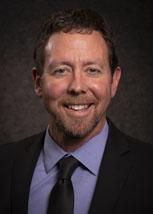 Ron Rasmussen