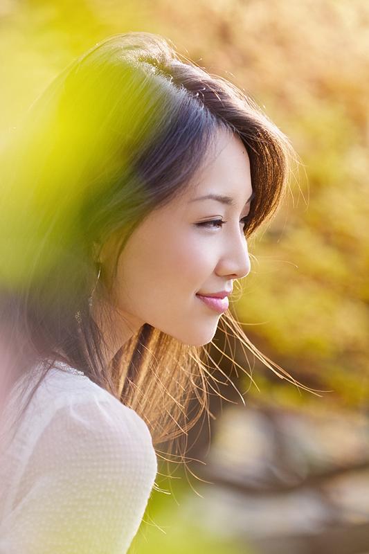sss_miyu-jpg