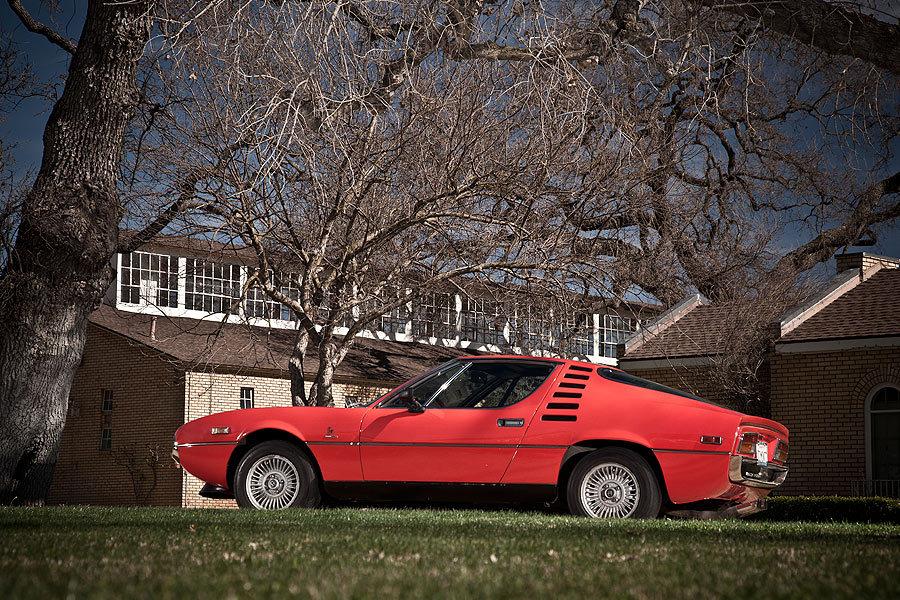 Automotive Photography Evan Klein montreal-1-jpg