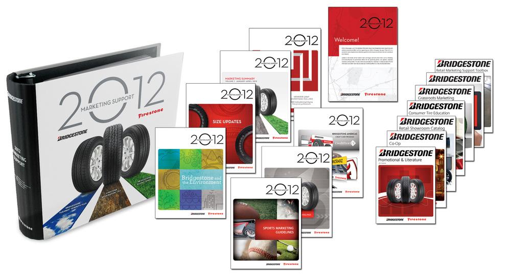 bsbinder2012-web-jpg