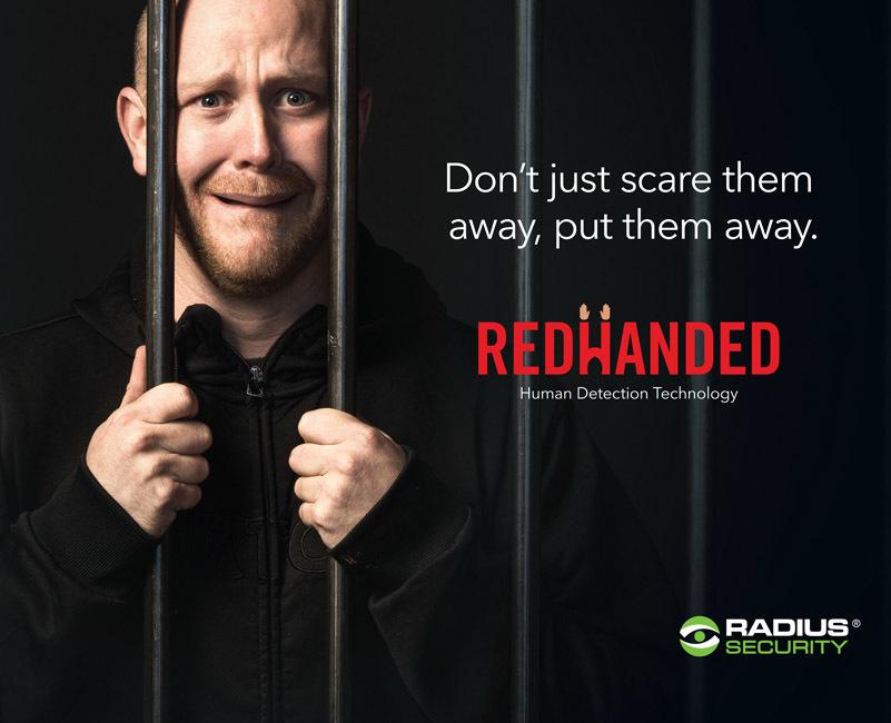 redhanded_10-x10-_rearwallartwork-2-jpg