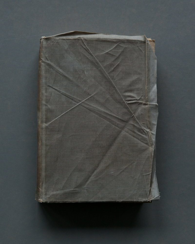 grey-cloth-cover-jpg