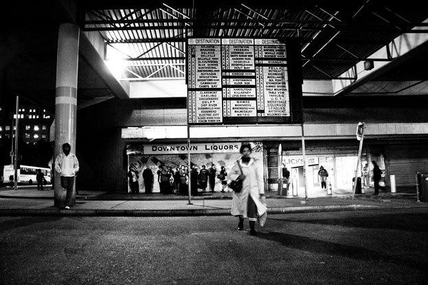 cape-town-station-after-dark002-jpg
