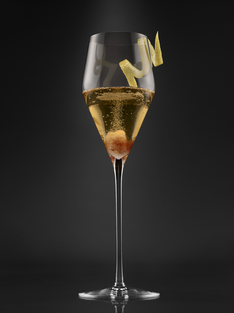 meehans-manual-cocktail124392_champagne-cocktail_02mt-jpg