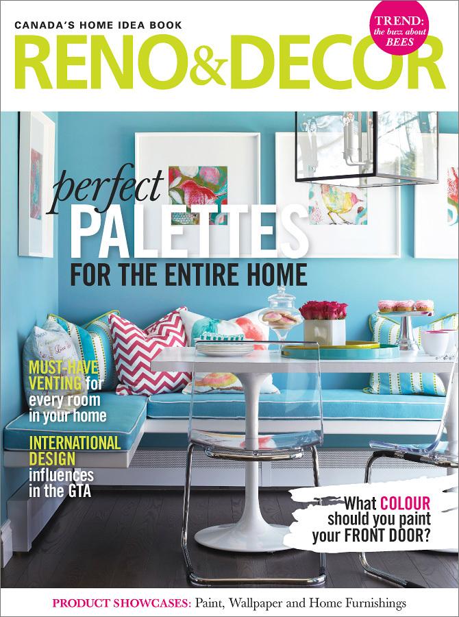 khorkoff-photo_reno-decor_kitchen-cover-jpg