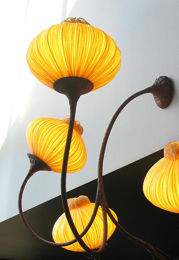 kelp_lamp_img_3566-jpg