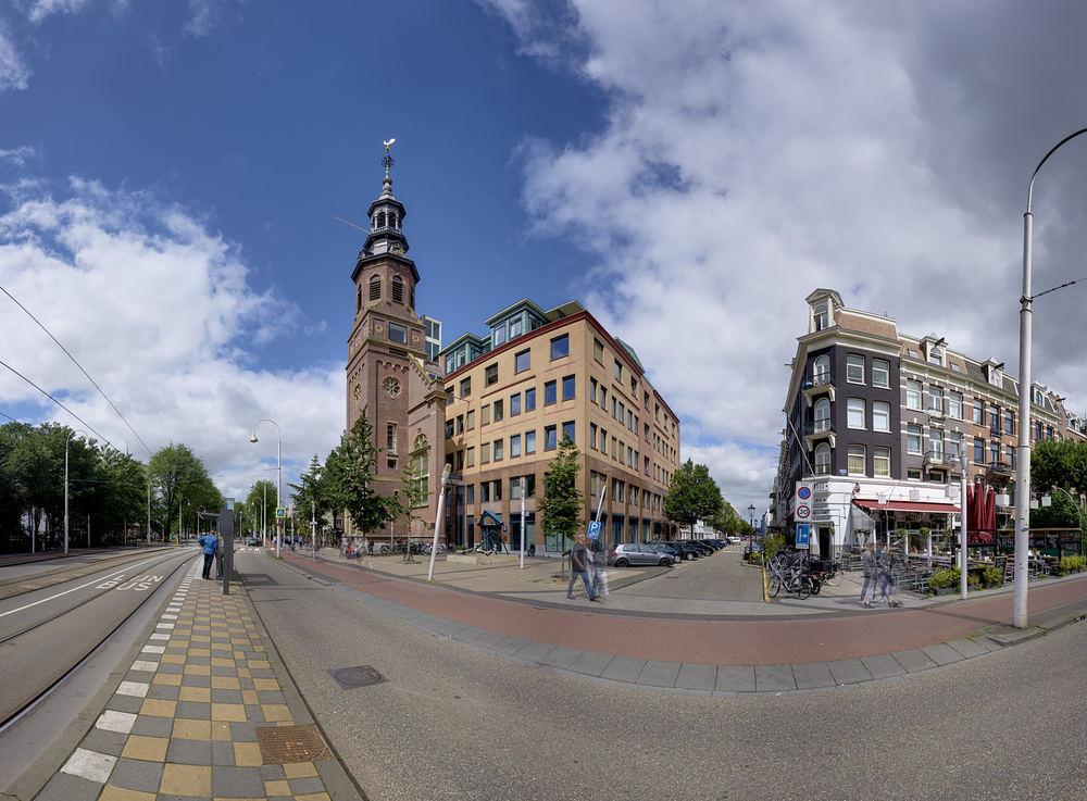 muiderkerk-jpg