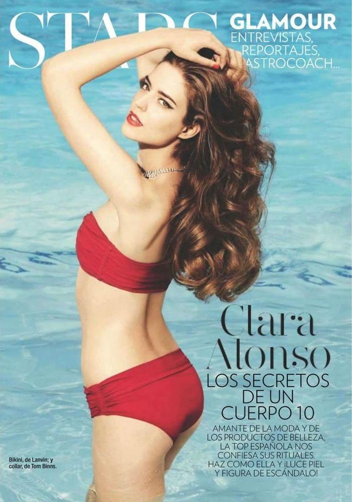 jennacelebrity_claraalonso_glamour_05-jpg