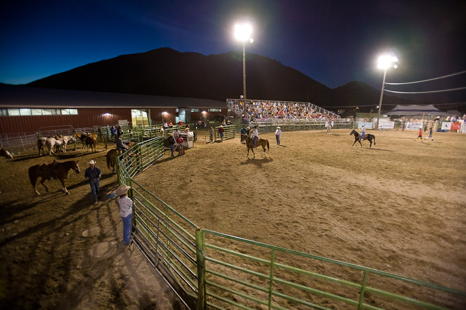 rodeo_26-jpg