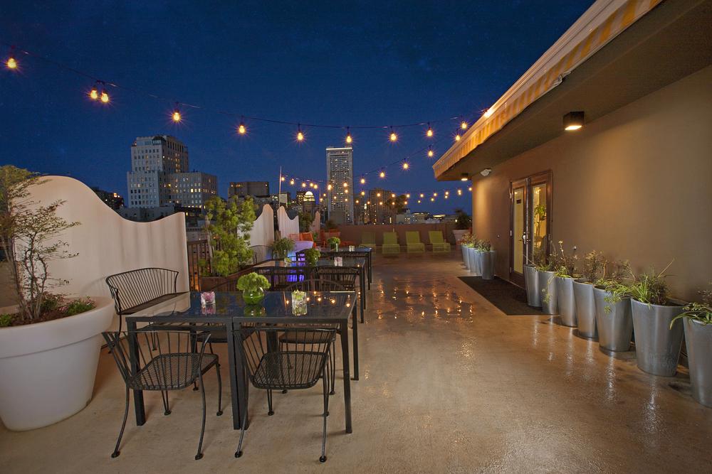 rooftop_4b-jpg