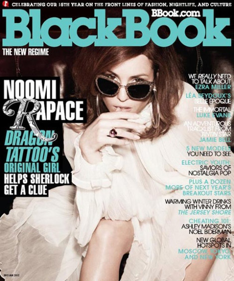 noomi-rapace-blackbook-magazine-december-2012-cover-jpg
