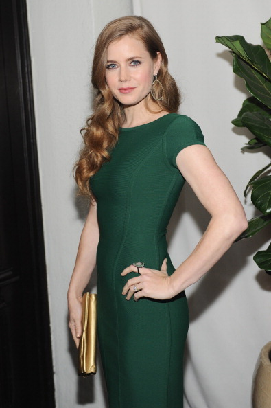 amy-adams-w-magazines-pre-golden-globes-party-green-dress-herve-l-leroux-1-jpg