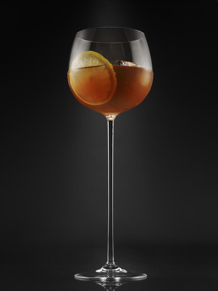 meehans-manual-cocktail126839_rosy-cheeks_02mt-jpg