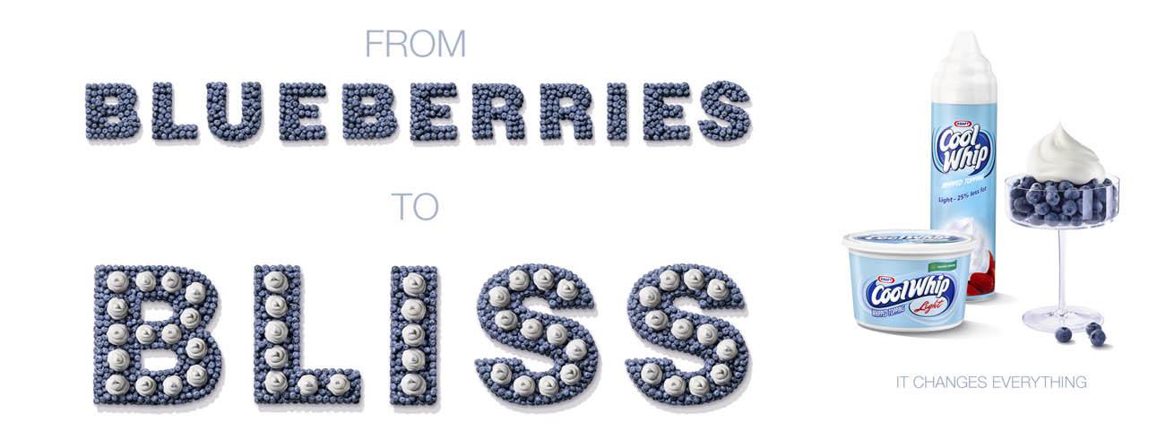 0079_blueberries-jpg
