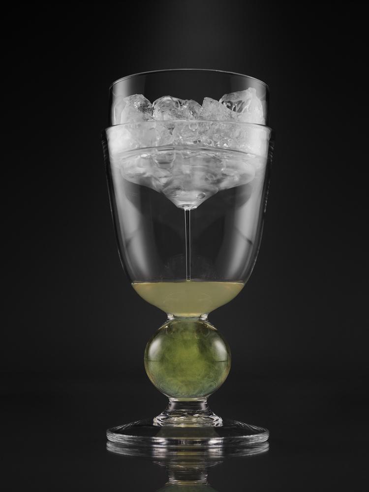 meehans-manual-cocktail124898_absinthe-drip_02mt-jpg