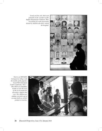 0176_4204-friedlander_photoessay-05_page_5-jpg