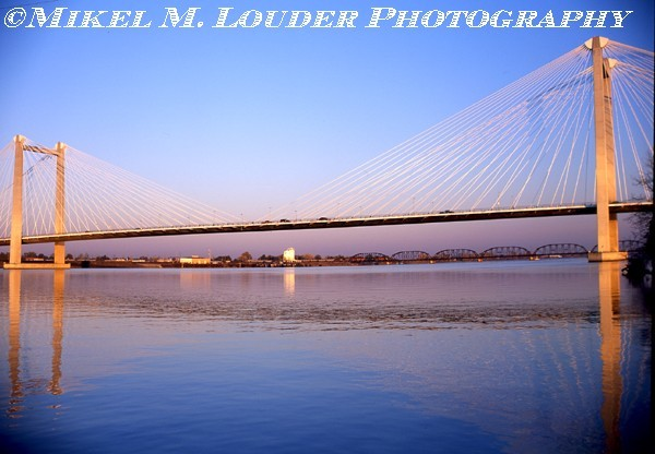 004-579cable_bridge-2004-18-jpg