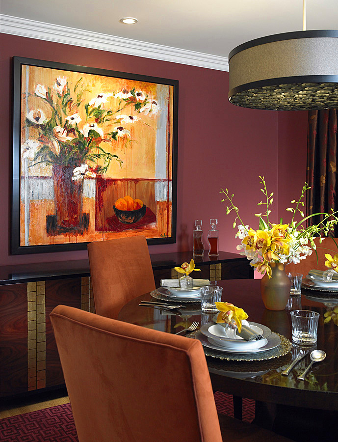wendy-reimer-dining-room-jpg