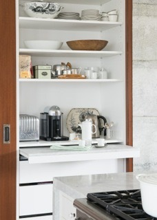 guichon-kitchencoffee-copy-jpg
