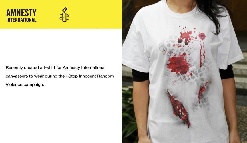 0003_amnsty_tshirt_news-jpg