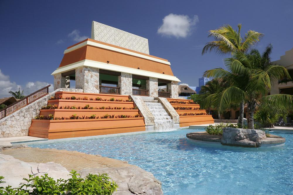 mexico-pool-mg_8514-jpg