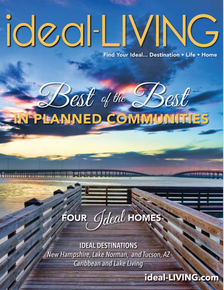ideal-living-001-png