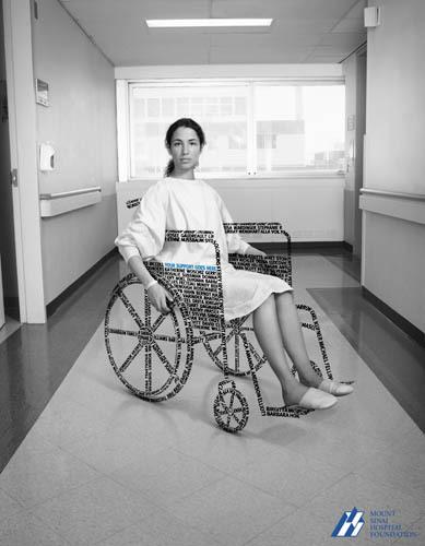 0049_mt-_sinai-_wheelchair_2-jpg