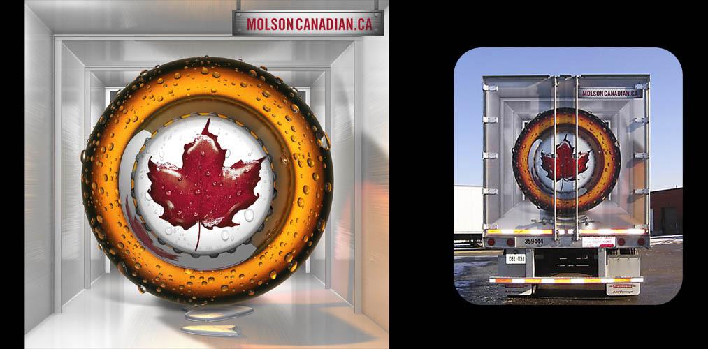 0099_molson_truck_back-jpg