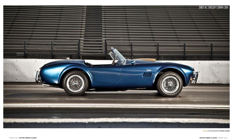 Automotive Photography Evan Klein 65-cobra-1-3-jpg