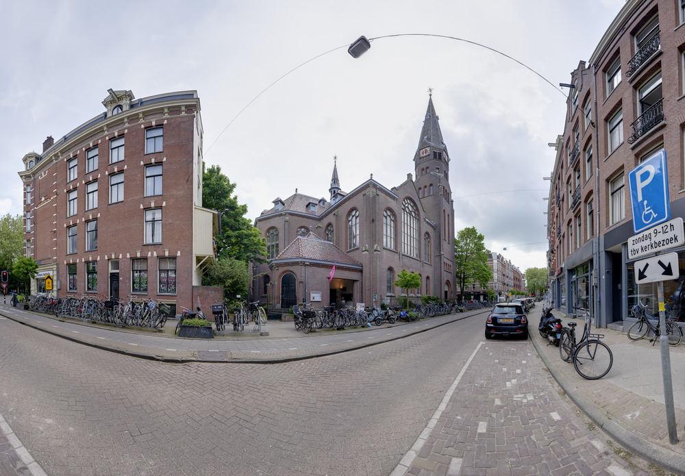 oranjekerk-jpg