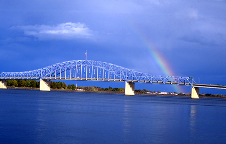 003-blue_bridge-rainbow-jpg