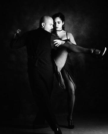 0059_86910wolk_tango_dancers-jpg