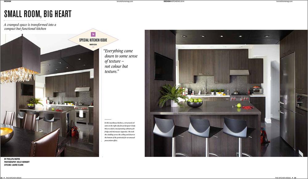 kellyhorkoff-photo_th_kitchens2014_hillsboro-jpg