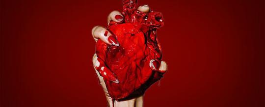 heart-2-540x220-jpg