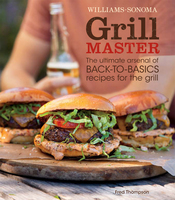 ws_grillmaster_frontcover-jpg