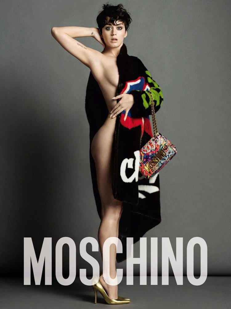 katy_perry_moschino_fall_2015_campaign_tom_lorenzo_site_tlo_1-jpg