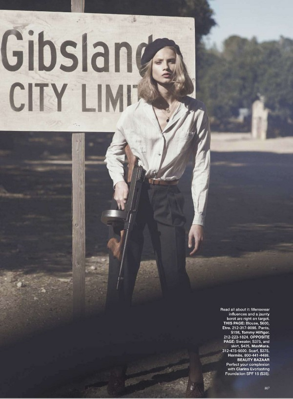 bonnie-and-clyde_anna-selezneva_and_wes-bentley_8-jpg