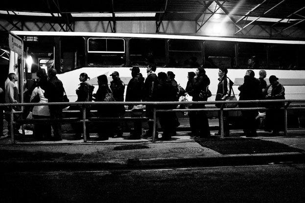 cape-town-station-after-dark019-jpg