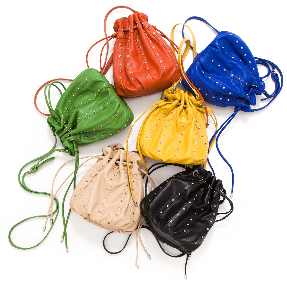handbags-26-jpg