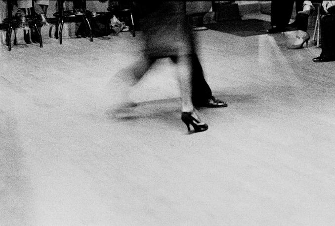 0062_713lwolk_tangoweb_tangoshoes1-jpg